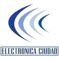 Electronica Ciudad desde 1990
